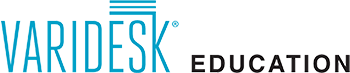 varidesk-education-logo-small3.png
