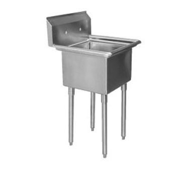 bathroom vanities with sink shain 250479 high quality stainless steel compartment sink 16956