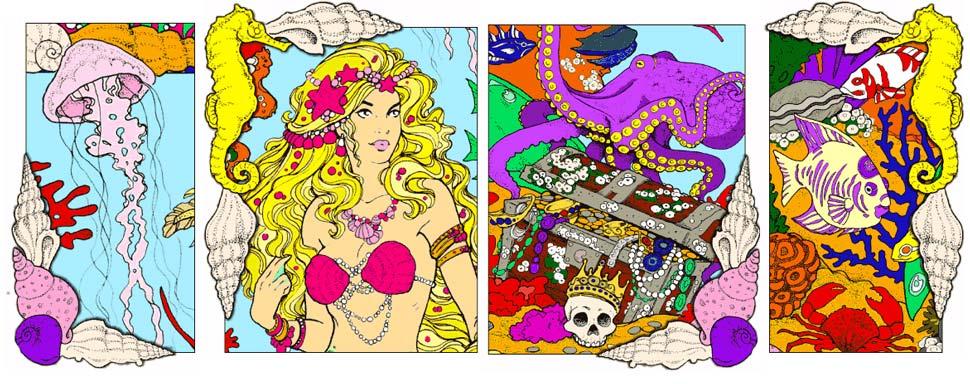 8037-mermaid-goddess-fullwidth.jpg