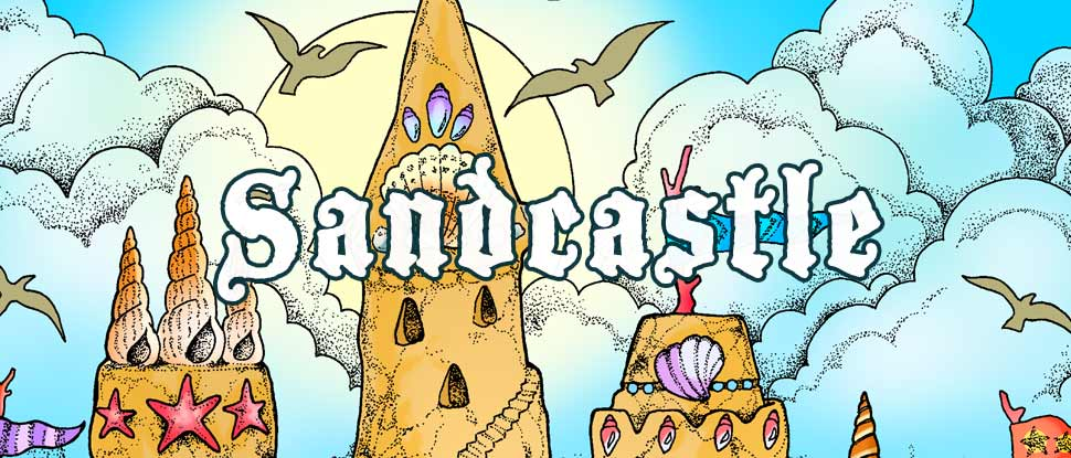 8060-sandcastle-fullwidth.jpg