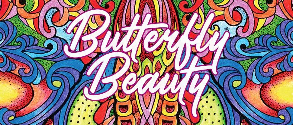 bbeauty-fullw.jpg