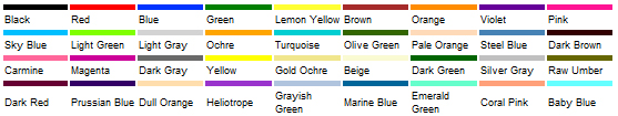 colors-list.jpg