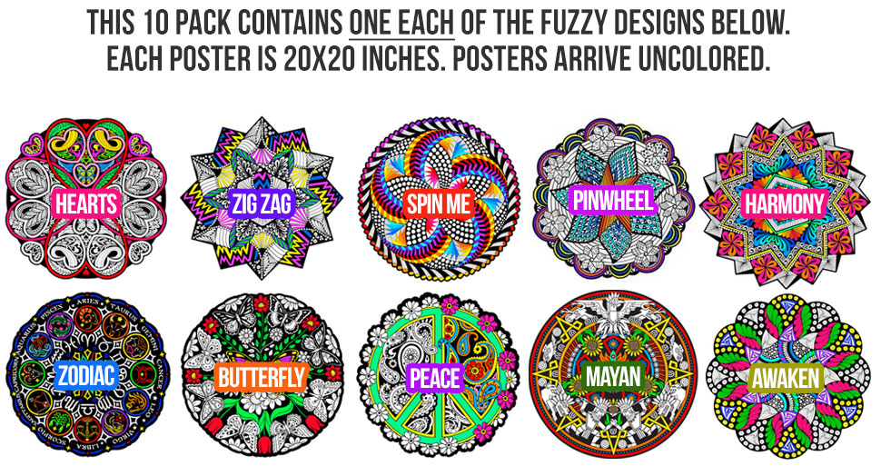 fuzzy-10-pack-page.jpg