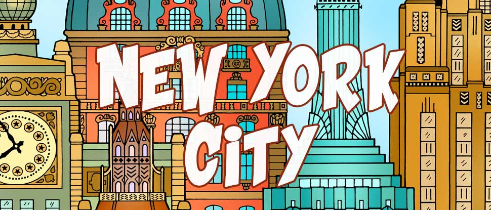 nyc-banner-page-fwidth.jpg