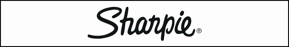 sharpie2.jpg
