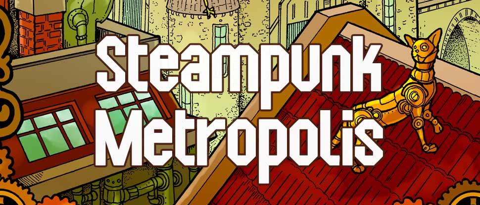 steam-metro-fwidth.jpg