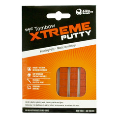 Tombow Extreme Mounting Putty - For All Line Art and Fuzzy Velvet Posters
