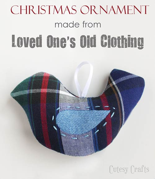 11 diy memorial craft projects for crafty people urns northwest diy christmas ornament solutioingenieria Images