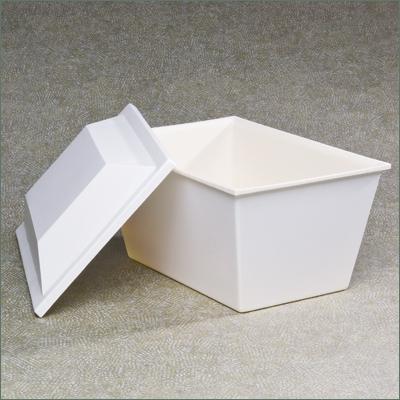 Cremation Vaults: Economy Burial Vault
