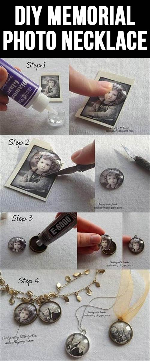 11 diy memorial craft projects for crafty people urns northwest 11 diy memorial craft projects for crafty people solutioingenieria Images