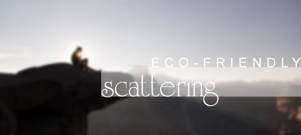 eco-friendly-options-for-cremated-remains-scattering.jpg