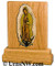 Keepsake Urn - Our Lady of Guadalupe
