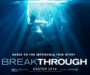 breakthrough-300x250banner.jpg