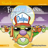 Field of Beans