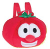 Bob The Tomato Backpack