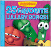 25 Favorite Lullaby Songs!