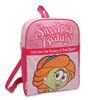 Veggietales Sweetpea Backpack