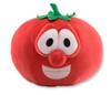 Bob The Tomato Plush