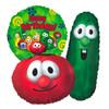 VeggieTales Balloon Party Pack