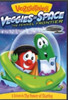 Veggies in Space: A Fennel Frontier DVD