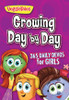 VeggieTales Growing Day by Day For Girls