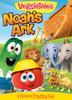 VeggieTales Noah's Ark DVD