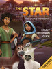 The Star Movie Discussion Guide for Families and Churches - FREE