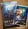 Breakthrough Movie -DVD Bonus Pack