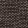 Carnegie Tufted Linen Platform Queen Bed-Brown