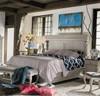 Belgian Mansion Bedroom Design