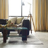 luxury leather sofas and contemporary couches