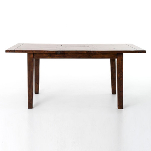 Irish Coastal Extendable Dining Room Tables