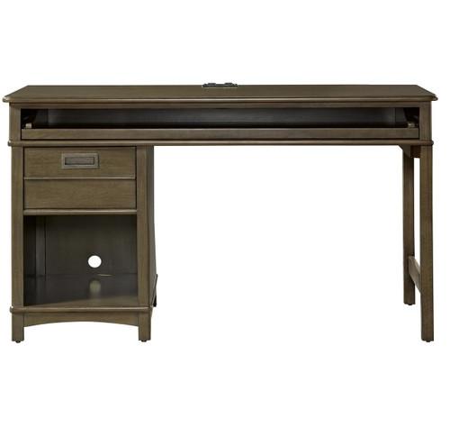 """Soho Kids Desk 54"""""""