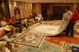 carpet-sale.jpg