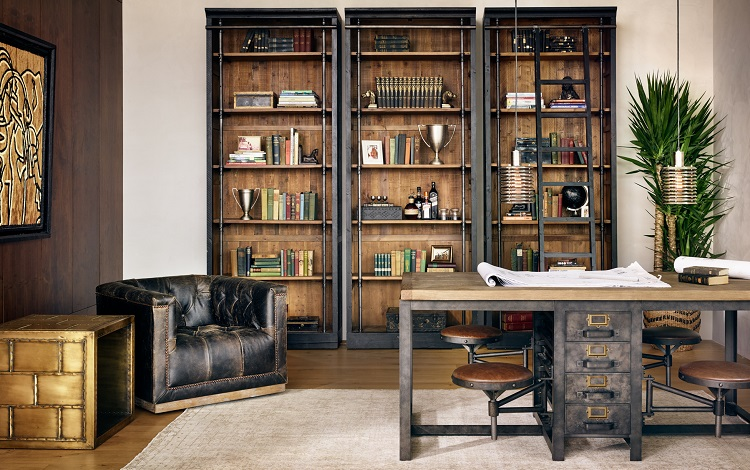 home office design ideas | zin home