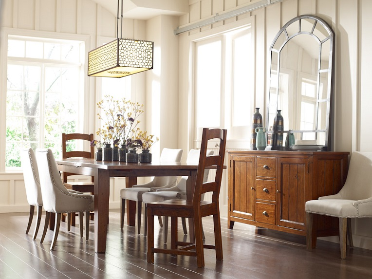 coastal-beach-dining-room-design.jpg