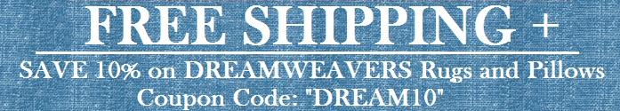 dreamweavers-rugs-sale.jpg