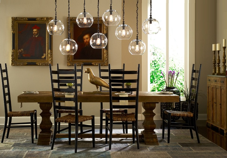 english-castle-trestle-dining-room.jpg