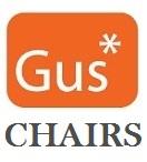 gus-modern-chairs.jpg