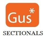 gus-modern-sectional-sofas.jpg