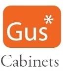 gus-modern-storage-cabinets.jpg