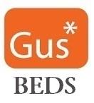 gus-modern-upholstered-platform-beds.jpg