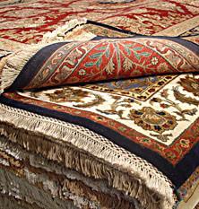 history-of-rugs.jpg