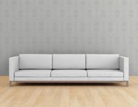 light-grey-couch.jpg