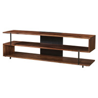 Howard Console Table