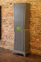 Drawer in Door- Small