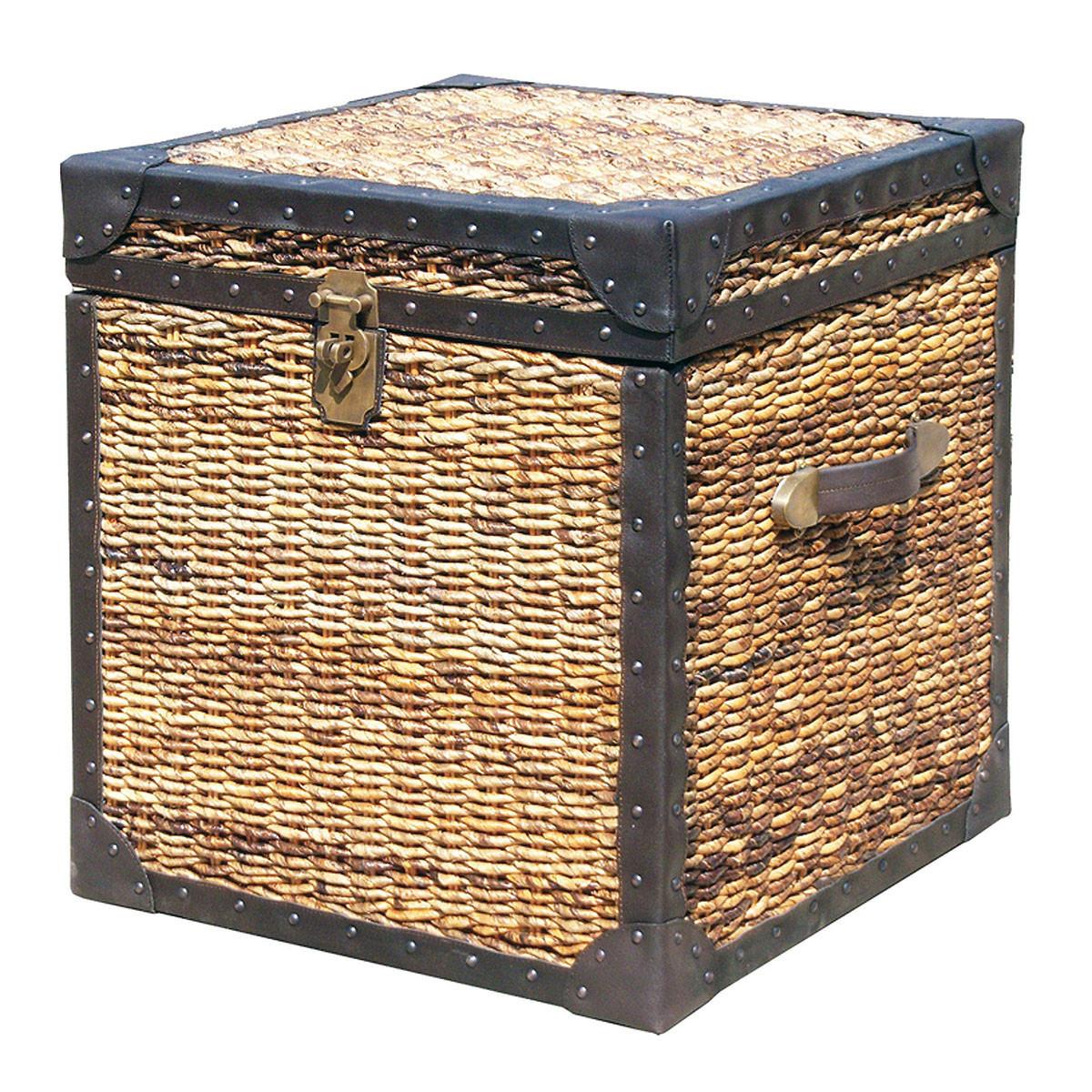 Wicker Bedroom Furniture | Wicker, Rattan & Seagrass Furniture ...