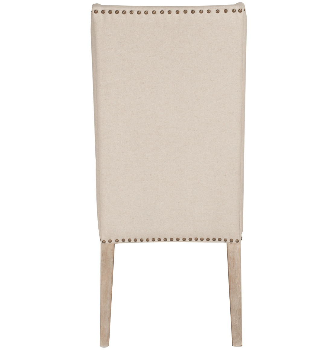rustic cabinets for kitchen dining chair linen upholstered nail side 25735