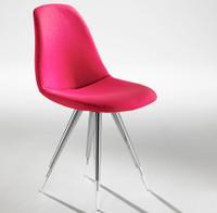 Angel Pop Chair