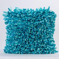 Orleans Pillow Blue
